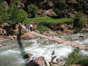 ourika-valley-in-morocco