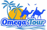 OmegaTour Tourist Transport Agency in fez, Morocco